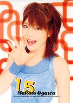 Makoto057