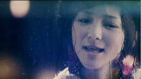 Morning Musume『Naichau Kamo』 (Mitsui Aika solo Close-up Ver.)