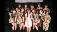 20151111KamikokuryoFacebook