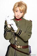 AkiyamaMao-HarukanaruTokinoNakade6