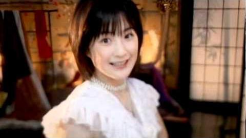 Berryz Koubou - Tsukiatteru no ni Kataomoi (MV) (Dance Close-up Ver.)