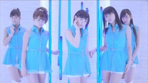 Juice=Juice - Senobi (MV) (Promotion edit)