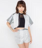 Profile-takagisayuki-20180322