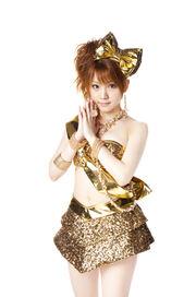 Tanaka-reina4