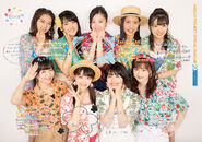 TsubakiFactory-CamelliaFaivol8