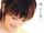 """Nakazawa Yuko 40-sai Kinen Essay """"Musume Kara Haha e"""" Shuppan Kinen Sign & Akushikai"""