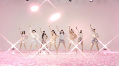 Kobushi Factory - Sakura Night Fever (MV) (Promotion Edit)