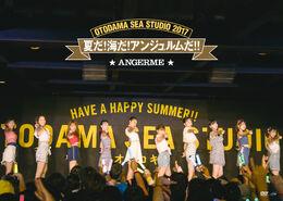 ANGERME-OTODAMA2017-DVDcover
