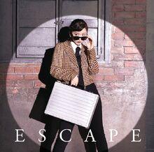Escape-lb