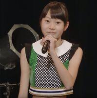 Hashimotomomoko43453434