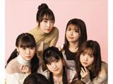 Juice=Juice CONCERT TOUR 2020 ~Pop Juice Journey~