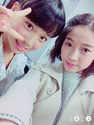 Blog, Kodama Sakiko, Tanimoto Ami-604205