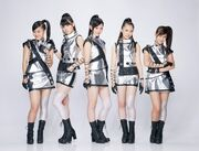 C-ute chou wonderful 6