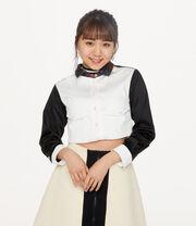 MurotaMizuki-RinnetenshouANGERMEPastPresentFuture