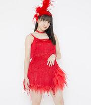 Satoyoshi2019-Atsui