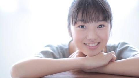 E-Hello! 相川茉穂Blu-ray 『Greeting ~相川茉穂~』ダイジェスト