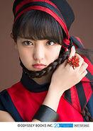 IikuboHaruna-female-PBbonus08