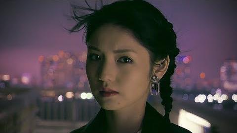 道重さゆみ『Loneliness Tokyo』(Sayumi Michishige Loneliness Tokyo )(MV)