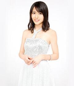 Profilefront-yajimamaimi-20161019