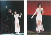 RuRu Hideki September 1997