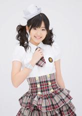 Cute airi official 20080312