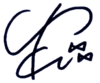 Miyazakiyukaautograph343434