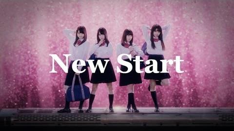 Morning Musume '15 - Seishun Kozou ga Naiteiru (MV) (Another Ver.)