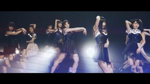 Morning Musume '17 - Jama Shinai de Here We Go! (MV) (Promotion Edit)