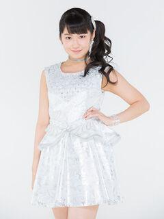 Nonaka Miki-691776