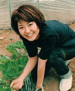Country Musume Futari no Hokkaido (3)