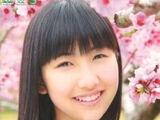 Greeting ~Sato Masaki~