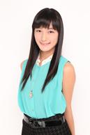 Inoueeee