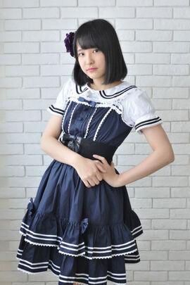 KanatsuMizuki3232323