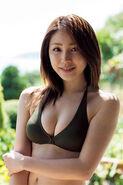 Kikkawa Yuu-you21-6
