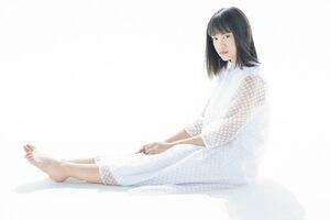 KishimotoYumeno-WeeklyFamitsu-Jul2018