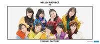 TsubakiFactory-H!P2020Winter-mft