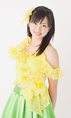 Berryz maasa official 20080312