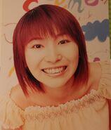 Heike Michiyo Scene (2)