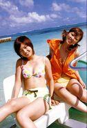 Hello!Hello!Erika&Yui16