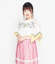HiroseAyaka-KobushiDaiNiMaku
