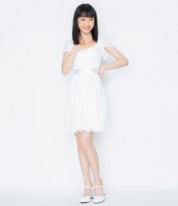 YamazakiMei-Jul2019-full