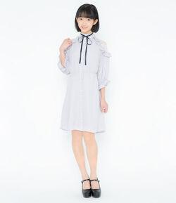 KitaharaMomo2020June-Full