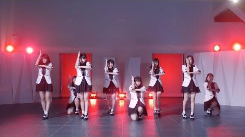 Kobushi Factory - Chotto Guchoku ni! Chotosumoushin (MV) (Promotion Edit)