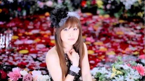 Morning Musume『Onna to Otoko no Lullaby Game』 (Takahashi Ai Solo Album Ver.)