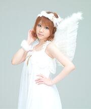 Tanaka-Reina-9999