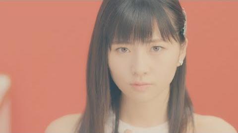 Tsubaki Factory - Date no Hi wa Nido Kurai Shower Shite Dekaketai (MV) (Promotion Edit)