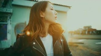 吉川友『DISTORTION』(You Kikkawa DISTORTION )(MV)