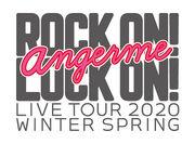 ANGERME-ROCKONLOCKONLive-logo