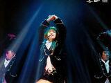 Goto Maki LIVE TOUR 2006 ~G-Emotion~