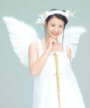 Ikuta-Erina-9999